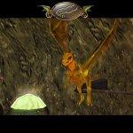 Скриншот DragonRiders: Chronicles of Pern – Изображение 16