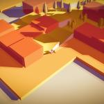 Скриншот SyncLoop – Изображение 9