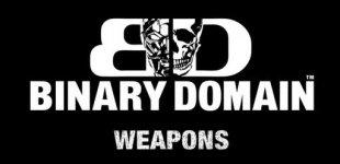 Binary Domain. Видео #3