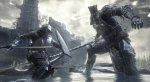 В Dark Souls 3 появится новый класс, а бои станут динамичнее - Изображение 4