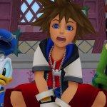 Скриншот Kingdom Hearts HD 1.5 ReMIX – Изображение 45