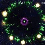 Скриншот Swarm Arena