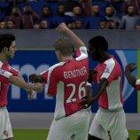 Скриншот FIFA 10
