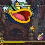 Скриншот Wario Land: Shake It! – Изображение 32