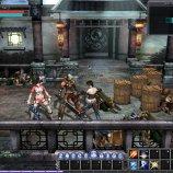 Скриншот Trinity Online