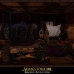 Скриншот Adam's Venture: Episode 3 - Revelations – Изображение 10