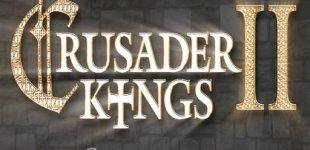 Crusader Kings 2. Видео #9