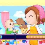 Скриншот Cooking Mama World: Babysitting Mama – Изображение 10