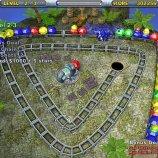 Скриншот Chameleon Gems
