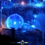 Скриншот Ori and The Blind Forest – Изображение 10