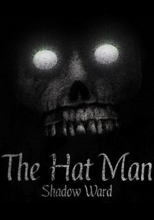 The Hat Man: Shadow Ward