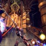 Скриншот RaiderZ – Изображение 125