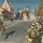 Скриншот Faces of War – Изображение 89