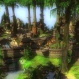 Скриншот Dawn of Fantasy