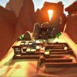 Скриншот Anmynor Puzzles – Изображение 9