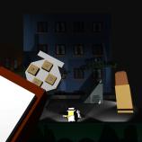 Скриншот Hot Tin Roof – Изображение 4
