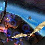 Скриншот Glyder 2
