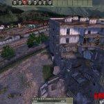 Скриншот ALFA: аntiterror – Изображение 23
