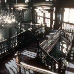 Скриншот Resident Evil HD Remaster – Изображение 47