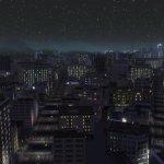 Скриншот Cities In Motion 2 – Изображение 2