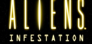 Aliens: Infestation. Видео #2