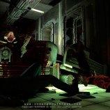 Скриншот Scourge: Outbreak – Изображение 5