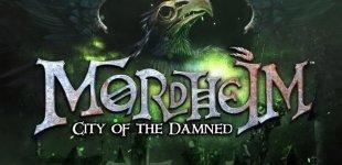 Mordheim: City of the Damned. Геймплейный трейлер консольной версии