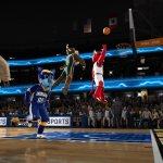 Скриншот NBA Jam: On Fire – Изображение 16