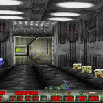 Скриншот Alien Cabal – Изображение 5