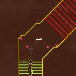Скриншот Flywrench – Изображение 3