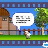 Скриншот Sheep's Quest