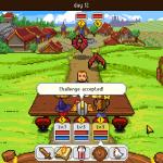 Скриншот Knights of Pen and Paper +1 Edition – Изображение 15
