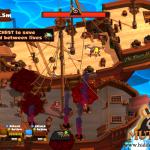 Скриншот Mutiny! – Изображение 4