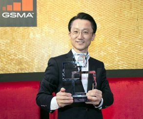 Все лауреаты премии Global Mobile Awards наMWC 2017