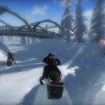 Скриншот Ski Doo: Snowmobile Challenge – Изображение 2
