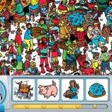 Скриншот Where's Wally? The Fantastic Journey – Изображение 1