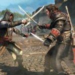 Скриншот Assassin's Creed Rogue – Изображение 16