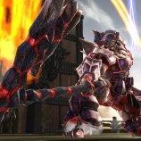 Скриншот Soulcalibur III