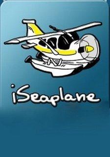 iSeaplane
