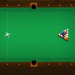 Скриншот Pool Break Pro - 3D Billiards – Изображение 6
