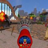 Скриншот Zoo Tycoon 2: Extinct Animals