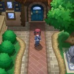Скриншот Pokémon Y – Изображение 22