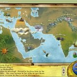 Скриншот Tradewinds Legends