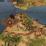 Скриншот Crusader Kings II: Sunset Invasion – Изображение 11