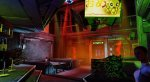 Открылся предзаказ на X Rebirth в Steam. - Изображение 16