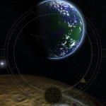 Скриншот Remnants of the Stars – Изображение 18