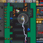 Скриншот Defender's Quest: Valley of the Forgotten – Изображение 1