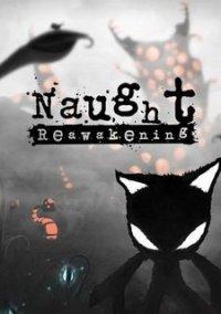 Обложка Naught Reawakening