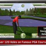 Скриншот Tiger Woods PGA TOUR – Изображение 4