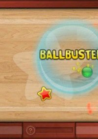 Starball - WARNING: Insanely Addictive – фото обложки игры